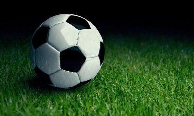 Free Fantasy Football Logo Creator