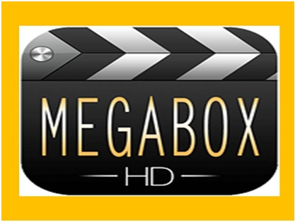 Mega Box HD