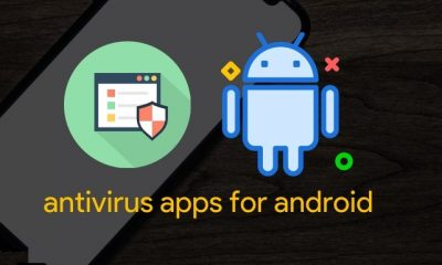 Best Antivirus Apps for Your Operating Systems