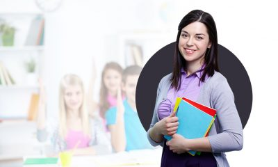 GMAT Preparation, GMAT Coaching Classes, GMAT Training