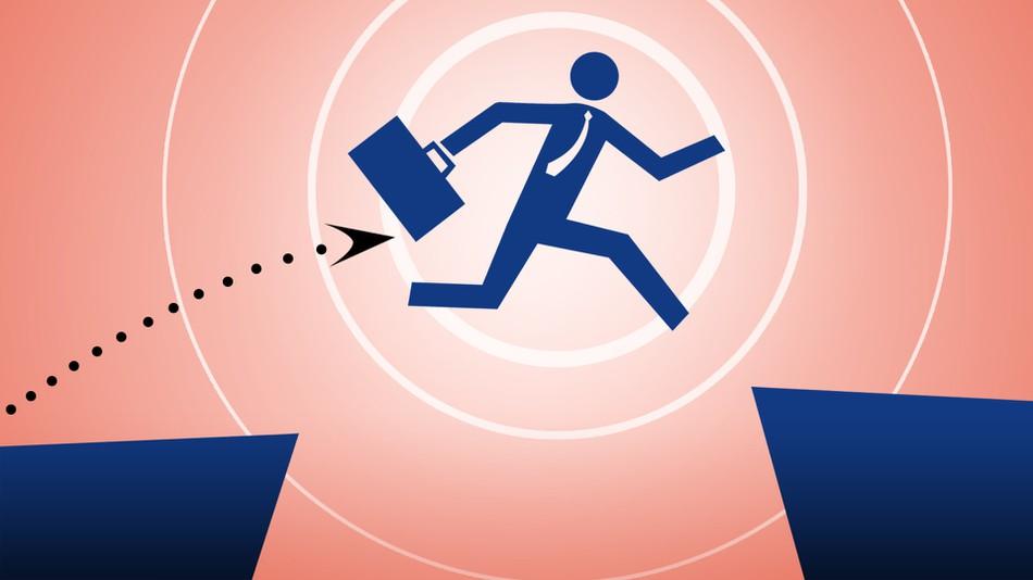 Trailblazing Logo Design Tips For Online Businesses