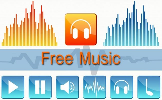 Top 6 Sites for Free Album Downloads [2019]