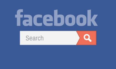 Facebook on your desktop