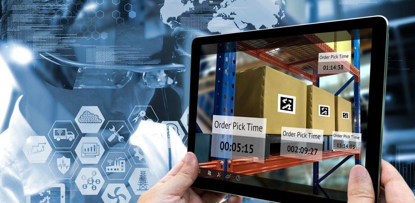 Key Benefits of Order Management System