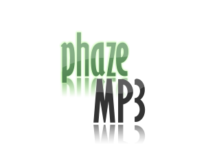 PhazeMP3