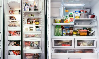 How To Choose And Use Your Fridge Better?