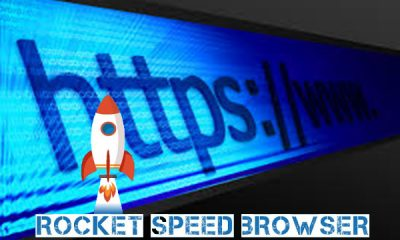 Jio bullet speed browser download
