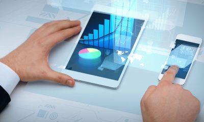tablet rental