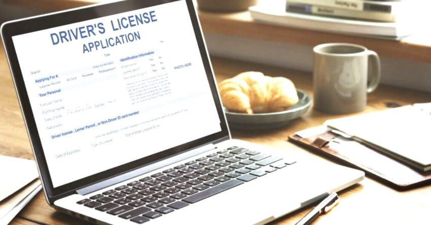 How to Apply Driving License in 2019