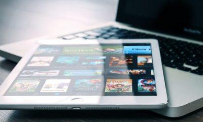 Enjoy Watching New Indian Films In Filmywap App