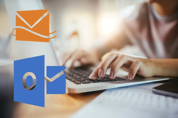How to Sign up in Hotmail?