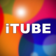 Install Itube App for Android