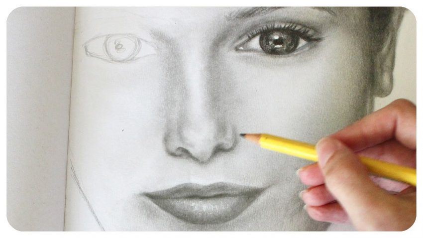 7 drawing tips for beginners