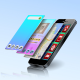 iPhone App Developer