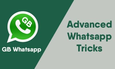 Most Noticeable Whatsapp Stickers