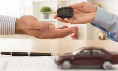 4 Quick Reasons to Take Your Car for Regular Car Inspection