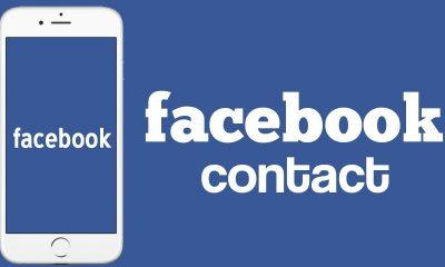Key Tips to Facebook Customer Service
