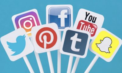 The Impact of Social Media on Tourism Marketing