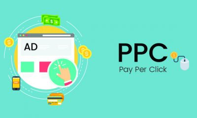 PPC and its benefits to improve the sales team close rates