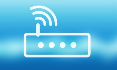 Reduce Your Broadband Spend With These 4 Cool Tips