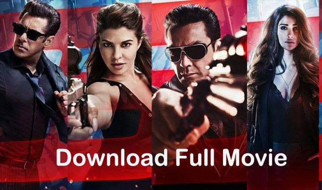 Download Full Hindi Movies