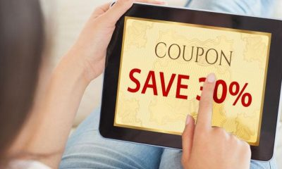 Wikigains Shows How To Get Money Off With Online Coupon Codes