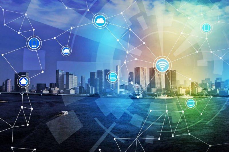Predicting the Networking Future- Evolution & Revolution