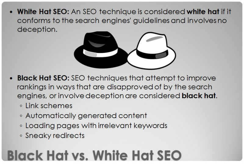 white-hat-sample-organic-vs-paid-seo-dosh-technology-partners-organic-seo-search-engine-optimization-website-development-mobile-websites-internet-marketing-syracuse-sarasota-1-e1555663477848