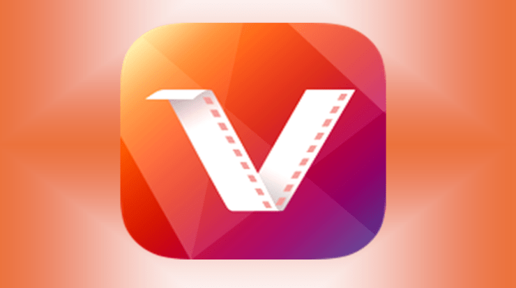 Reasons You Should Download The Vidmate Apk