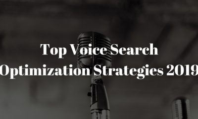 Search Optimization Strategies