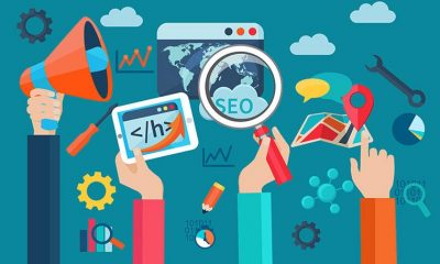 Best SEO Tools for Search Engine Optimization