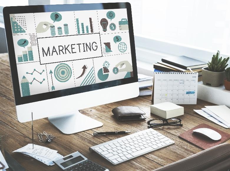 Content Marketing Management Tools