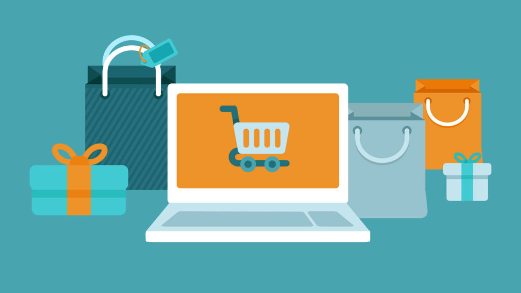 ecommerce shipping companies