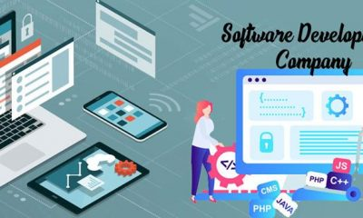 How to Find Best Software for your Business