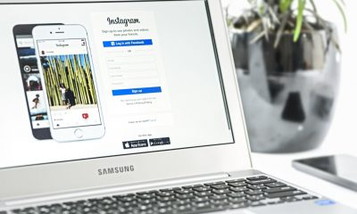 Top Instagram Hacks All Professional Web Designers Must Know