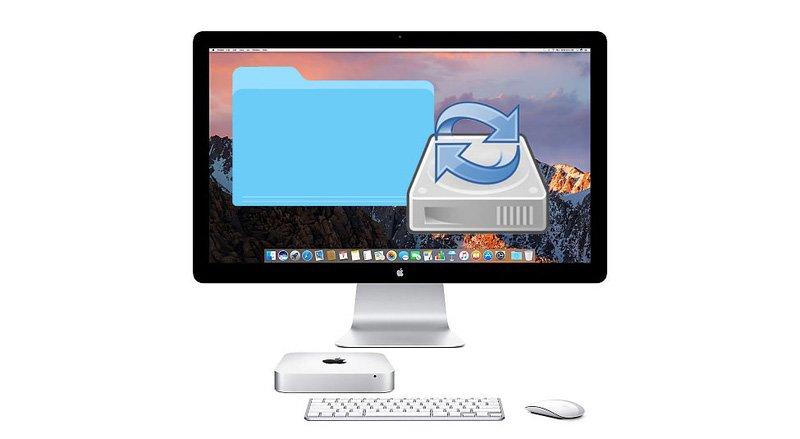 MacBook Pro Stuck On Loading Screen
