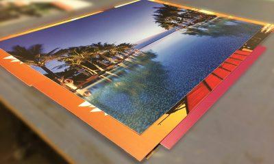 foamex board printing
