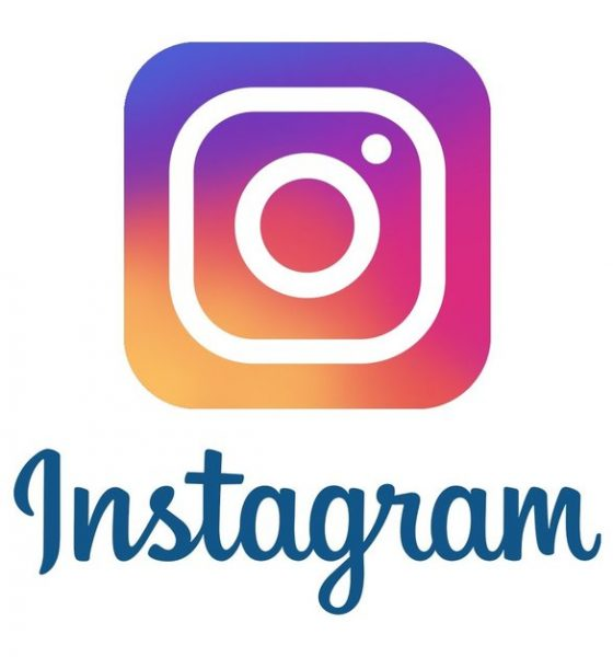 5 Tips you should follow to prevent Abuse on Instagram