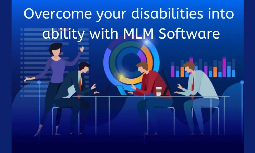 Role of MLM Scripts in a Successful Business