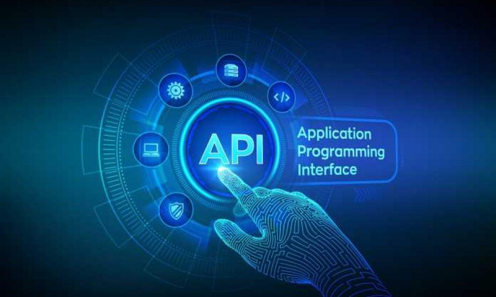 Flipkart affiliate API integrationis