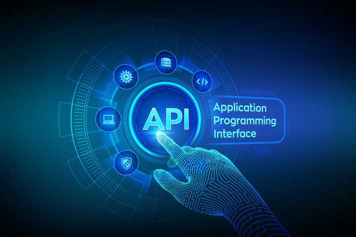 Flipkart affiliate API integrationis
