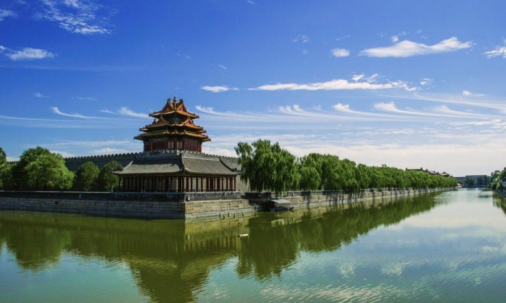 4 Mind Blowing Reasons to Visit China