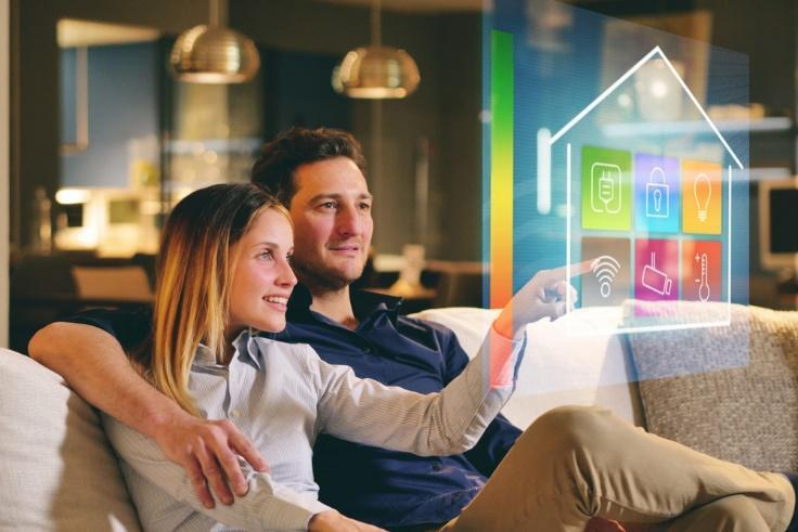 Smart Home Tools You Didn't Know You Need