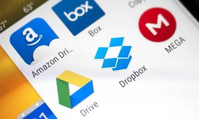 cloud app for android, storage app, android cloud app, cloud storage apps, cloud storage for android