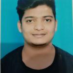 Piyush Khunteta