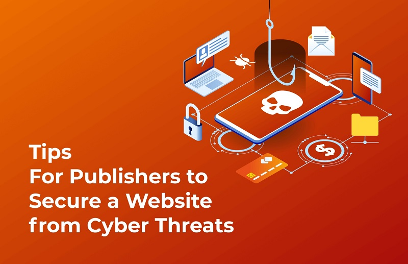 How to Make Sure Your Website is Safe from Cyber Attacks
