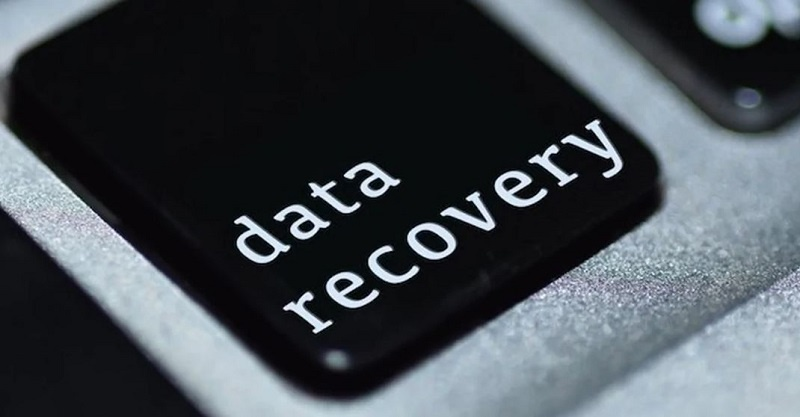 FoneDog Android Data Recovery