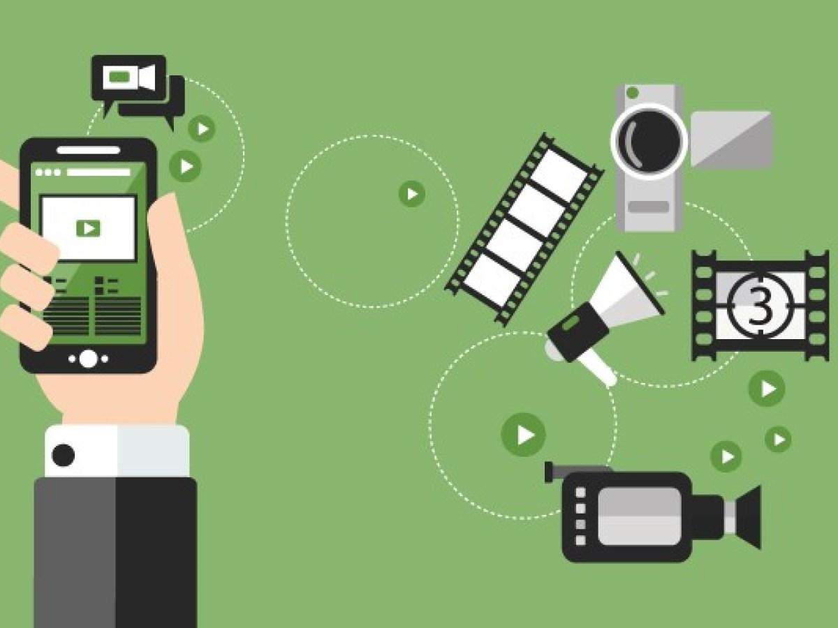 DumpMedia Video Downloader
