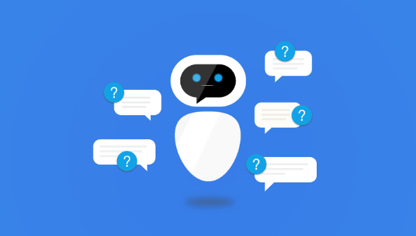 ChatBot & wearable App Development