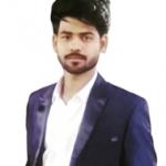 Gaurav Saraswat